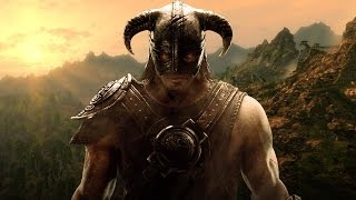 What Did You Think of Bethesda's E3 Conference? - IGN Access by IGN