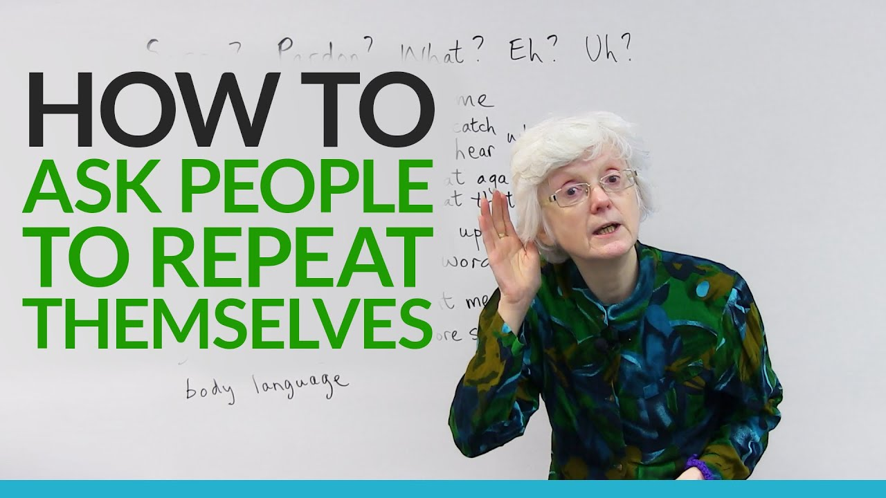polite in english Learn english words and phrases for greetings, polite expressions and asking for help includes a picture vocabulary word bank with audio, interactive online quizzes, printable worksheets and classroom resources mapped to the uk adult esol curriculum at entry 1 and entry 2.