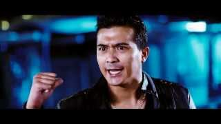 TRAILER KL Gangster 2 (2013)