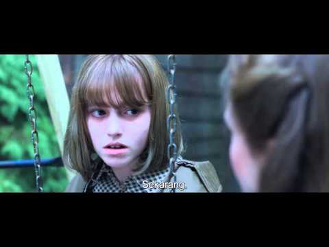 The Conjuring 2 - Official Teaser Trailer [HD] | Indonesia
