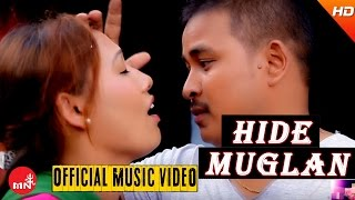 Hide Muglan - Sanu KC/Keshav Bhandari & Parbati Karki