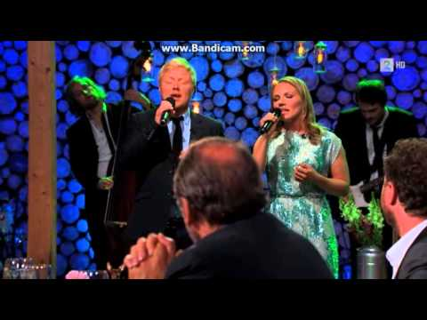 Tekst piosenki Kurt Nilsen - Engler I Sneen po polsku
