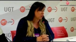 UGT exige al nuevo gobierno una Ley de Igualdad Salarial que evite las discriminaciones entre hombres y mujeres