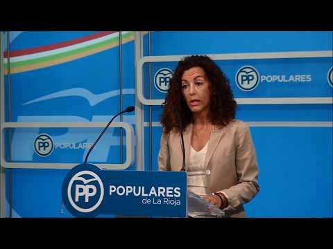 Mar Cotelo analiza el nuevo modelo de gestión de las subvenciones a cargo del 0,7% del IRPF