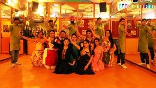 Radio | Diljit Dosanjh | Dance Performance By Step2Step Dance Studio