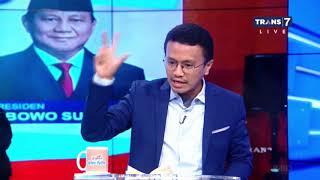 Download Video RYAN ERNEST VS FALDO MALDINI: EVALUASI DEBAT MALAM INI MP3 3GP MP4
