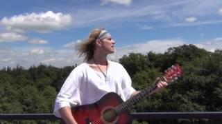 Video Lukáš straka: Andělé s párem perutí