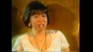 Endang S. Taurina feat. Rendy Mendoza - Ngaronda [OFFICIAL]