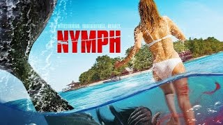 Nonton Movie Review  Nymph  Killer Mermaid  Film Subtitle Indonesia Streaming Movie Download