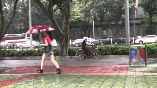 Video Poslední Lež - Vivere Elementa - Voda
