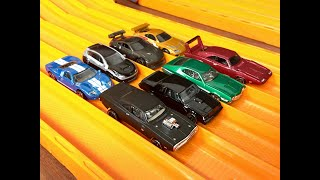 Nonton Hot Wheels Fast   Furious Set Review   Race   Which Is Fastest  Film Subtitle Indonesia Streaming Movie Download