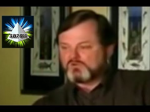 Stan Deyo ★ UFO Antigravity Propulsion Alien Technology Free Energy Illuminati 👽 Cosmic Conspiracy