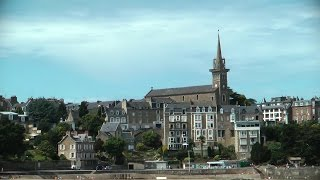 Dinard France  City new picture : Dinard - France 2011