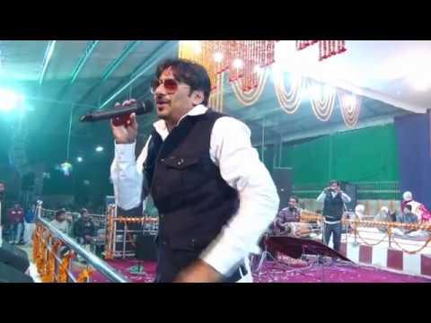 Video Live Dhan dhan Satguru Dera jagmalwali Gajender Phogat live31 Dec download in MP3, 3GP, MP4, WEBM, AVI, FLV January 2017