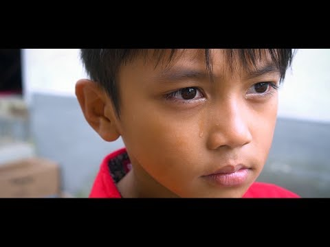 Download Video DIWAN FILM PENDEK - KAKA DAN ADIK