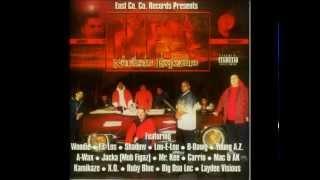 Download Lagu Woodie - Savages Mp3