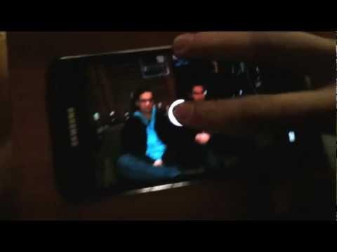 Youtube Video _H__JPbpTlc