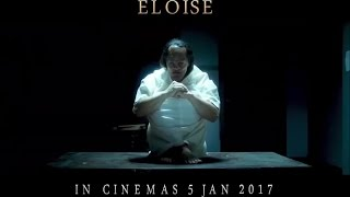 Nonton Eloise  2017  Official Trailer  Hd  Eliza Dushku  Robert Patrick  Chace Crawford Film Subtitle Indonesia Streaming Movie Download