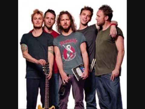 Pearl Jam - The Fixer