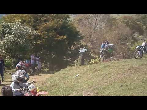 3 trilhao de rosario do ivai equipe brutos da trilhaa marcando presençaa!