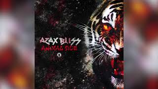 AZAX BLiSS - Animal Side