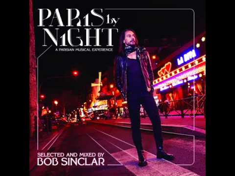 Sinclar - 