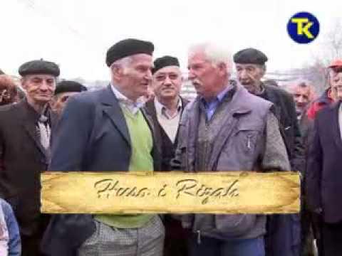 Na selu na sijelu- Velino Selo (www.vrazici-x.info) (видео)