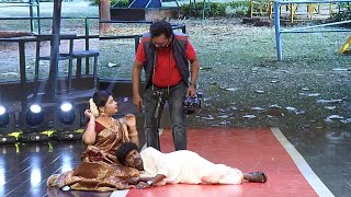 Video Thakarppan Comedy l Ep 35 : Watch full episode on www.mazhavilmanorama.com l Mazhavil Manorama MP3, 3GP, MP4, WEBM, AVI, FLV Oktober 2018