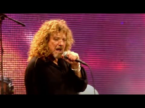 Led Zeppelin - Rock and Roll - Celebration Day (Teaser)