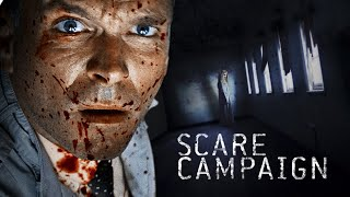 Scare Campaign   Official Trailer