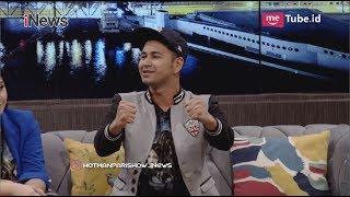 Video Perjuangan Raffi Ahmad Pertama Kali Beli Mobil Sendiri pada Saat Masih SMA Part 1B - HPS 25/04 MP3, 3GP, MP4, WEBM, AVI, FLV April 2019