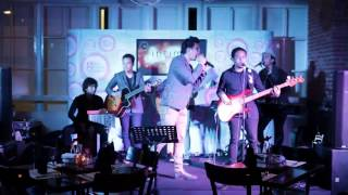 "Video MyMusic Event -- Fredy ""Good Time Bad Time"" MP3, 3GP, MP4, WEBM, AVI, FLV Januari 2019"