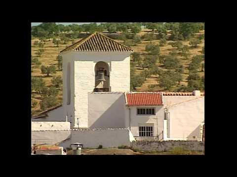 Château 'Miraflores', El Burgo