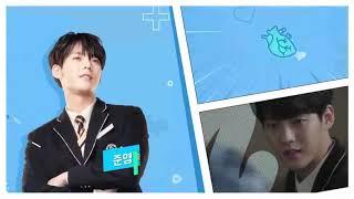 Video 뜻밖의 히어로즈 Unexpected Heroes - Episode 2 [eng sub] MP3, 3GP, MP4, WEBM, AVI, FLV Juli 2018