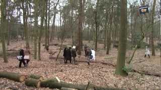 Venray van toen - 26 januari 2013 - Peel en Maas TV Venray