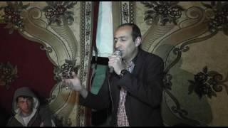 Rasim Zeka  (  Super seir Super qezel 2017 ) yep yeni official video