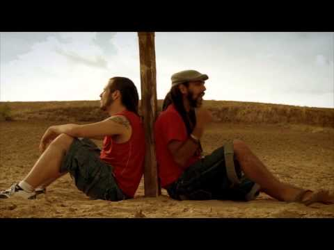 Casoman & Skl – «Tanto por ver» [Videoclip]