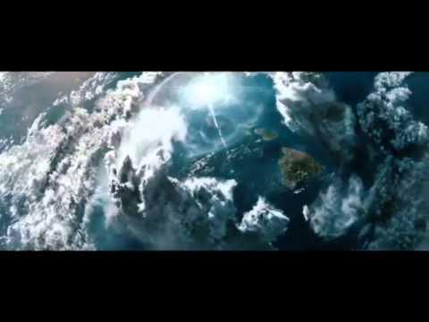 Battleship Trailer 2012 Rihanna Official - Full Trailer