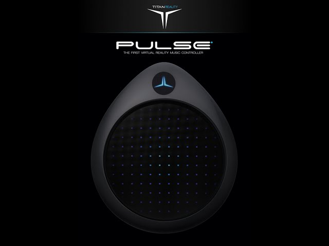 PULSE*: DISCOVER THE FUTURE OF MUSIC PLAYING