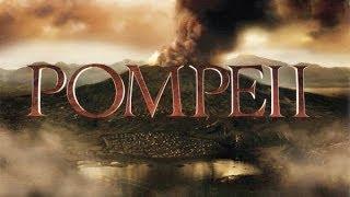 POMPEII (2014) ~ Film Pompeii Full Movie Terbaru 2014 ~ Subtitle Indonesia [HD]