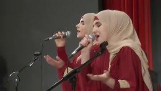 Video أجمل أنشوده عن شهر رمضان المبارك | Ramadan Nasheed MP3, 3GP, MP4, WEBM, AVI, FLV Agustus 2018