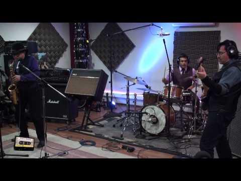 Soni2 de Tarapacá – La Banda del Comodoro