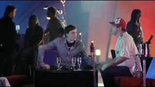 DOMACI FILM - Zduhac, znaci Avantura (2011)