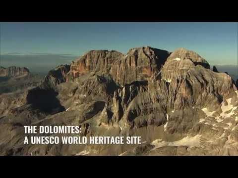 Il Trentino si presenta