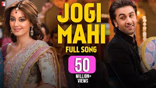 Video Jogi-Mahi - Full Song - Bachna Ae Haseeno MP3, 3GP, MP4, WEBM, AVI, FLV Januari 2019