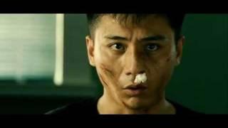 Nonton                                     2   The Underdog Knight 2                     Den904 Film Subtitle Indonesia Streaming Movie Download