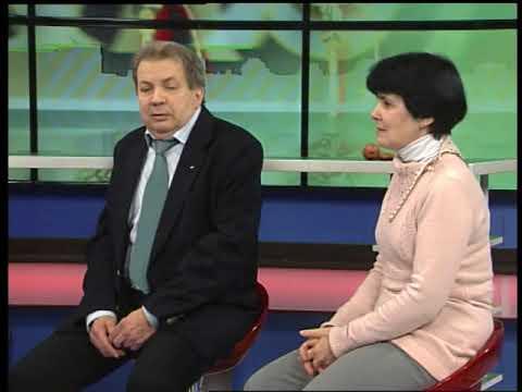 "Олена Мацелюх та Богдан Котюк на ""SMС"""