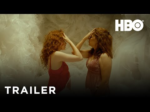 Room 104 - Official Trailer - Official HBO UK