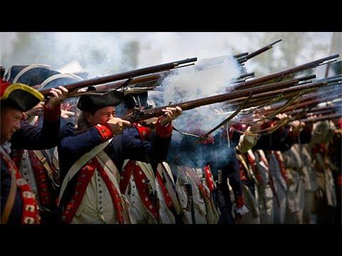 """Mis Videos. """"Las tácticas lineares de la infantería en el siglo XVIII""""."""