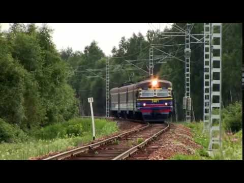 Slaavijuna – Ei lisättävää
